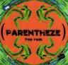 parenthèze - projet jaquette ( groupe dans lequel j'ai joué du saxo pendant 1 an )
